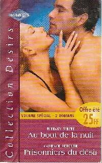 bibliopoche.com/thumb/Au_bout_de_la_nuit__Prisonnier_du_desir_de_Tiffany_White/200/0315150.jpg