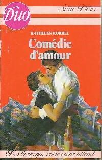 bibliopoche.com/thumb/Comedie_d_amour_de_Kathleen_Korbel/200/0227677.jpg