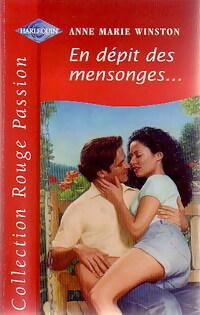 bibliopoche.com/thumb/En_depit_des_mensonges_de_Anne_Marie_Winston/200/0230621.jpg