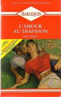 bibliopoche.com/thumb/L_amour_au_diapason_de_Janet_Bieber/200/0223738.jpg