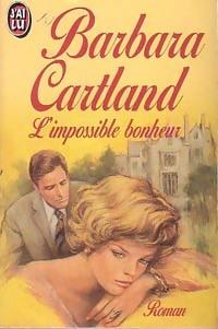 bibliopoche.com/thumb/L_impossible_bonheur_de_Barbara_Cartland/200/0218943.jpg