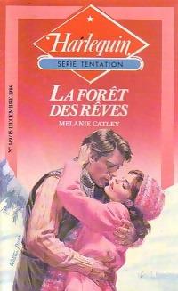 bibliopoche.com/thumb/La_foret_des_reves_de_Melanie_Catley/200/0222080.jpg