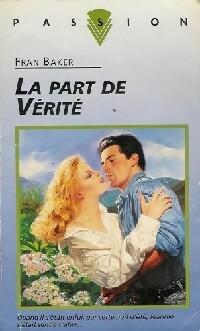 bibliopoche.com/thumb/La_part_de_verite_de_Fran_Baker/200/0160999.jpg