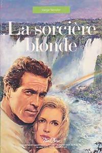 bibliopoche.com/thumb/La_sorciere_blonde_de_Jorge_Sender/200/0186370.jpg