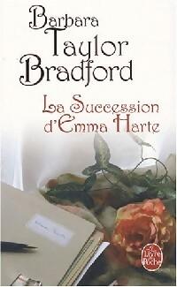 bibliopoche.com/thumb/La_succession_d_Emma_Harte_de_Barbara_Taylor_Bradford/200/0288865.jpg