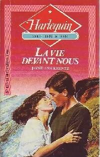 bibliopoche.com/thumb/La_vie_devant_nous_de_Jayne_Ann_Krentz/200/0165845.jpg