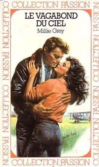 bibliopoche.com/thumb/Le_vagabond_du_ciel_de_Millie_Grey/200/0185809.jpg