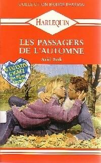 bibliopoche.com/thumb/Les_passagers_de_l_automne_de_Ariel_Berk/200/0223733.jpg