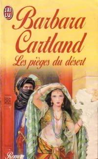 bibliopoche.com/thumb/Les_pieges_du_desert_de_Barbara_Cartland/200/0174150.jpg