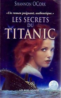 bibliopoche.com/thumb/Les_secrets_du_Titanic_de_Shannon_O_Cork/200/0157743.jpg