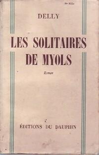 bibliopoche.com/thumb/Les_solitaires_de_Myols_de_Delly/200/0174753-3.jpg