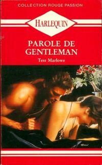 bibliopoche.com/thumb/Parole_de_gentleman_de_Tess_Marlowe/200/0215304.jpg
