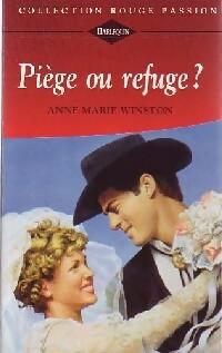 bibliopoche.com/thumb/Piege_ou_refuge__de_Anne_Marie_Winston/200/0159962.jpg