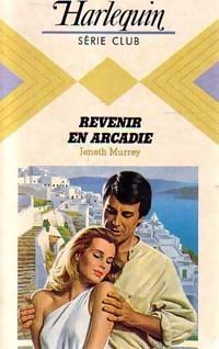 bibliopoche.com/thumb/Revenir_en_Arcadie_de_Jeneth_Murrey/200/220360-0.jpg