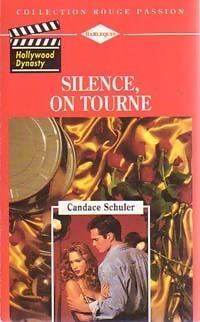 bibliopoche.com/thumb/Silence_on_tourne_de_Candace_Schuler/200/0162331.jpg