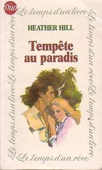 bibliopoche.com/thumb/Tempete_au_paradis_de_Heather_Hill/200/0189079.jpg