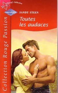 bibliopoche.com/thumb/Toutes_les_audaces_de_Sandy_Steen/200/0187101.jpg