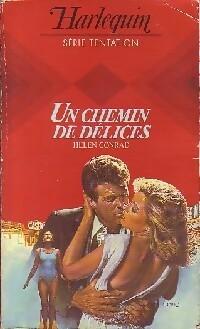 bibliopoche.com/thumb/Un_chemin_de_delices_de_Helen_Conrad/200/0231287.jpg