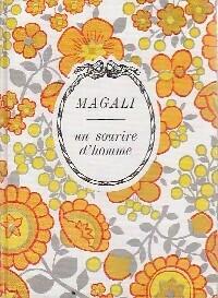 bibliopoche.com/thumb/Un_sourire_d_homme_de_Magali/200/0221693.jpg