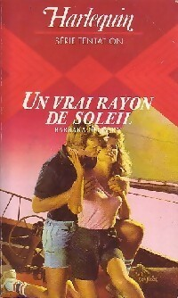 bibliopoche.com/thumb/Un_vrai_rayon_de_soleil_de_Barbara_Delinsky/200/0231296.jpg