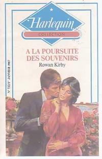 bibliopoche.com/thumb/A_la_poursuite_des_souvenirs_de_Rowan_Kirby/200/0188318.jpg