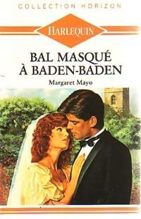 bibliopoche.com/thumb/Bal_masque_a_Baden-Baden_de_Margaret_Mayo/200/0220586.jpg