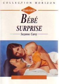 bibliopoche.com/thumb/Bebe-surprise_de_Suzanne_Carey/200/0162194.jpg