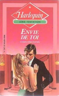 bibliopoche.com/thumb/Envie_de_toi_de_Sheryl_Flynn/200/0203905.jpg