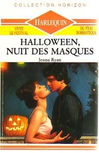 bibliopoche.com/thumb/Halloween_nuit_des_masques_de_Jenna_Ryan/200/0160142.jpg