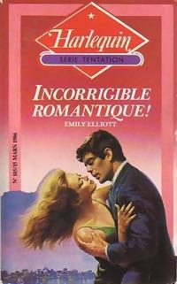 bibliopoche.com/thumb/Incorrigible_romantique_de_Emily_Elliott/200/0231336.jpg