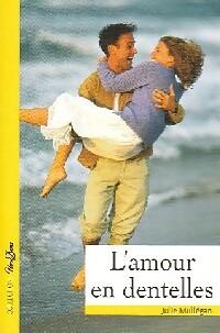 bibliopoche.com/thumb/L_amour_en_dentelles_de_Julie_Mullegan/200/0348116.jpg
