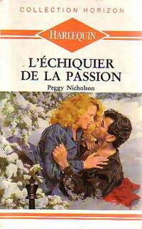 bibliopoche.com/thumb/L_echiquier_de_la_passion_de_Peggy_Nicholson/200/0189096.jpg