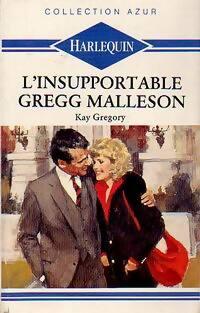 bibliopoche.com/thumb/L_insupportable_Gregg_Malleson_de_Kay_Gregory/200/0188096.jpg