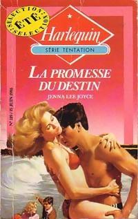 bibliopoche.com/thumb/La_promesse_du_destin_de_Jenna_Lee_Joyce/200/0215397.jpg