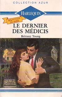 bibliopoche.com/thumb/Le_dernier_des_Medicis_de_Brittany_Young/200/0189337.jpg