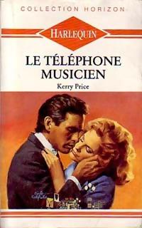 bibliopoche.com/thumb/Le_telephone_musicien_de_Kerry_Price/200/0194938.jpg