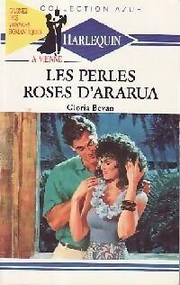 bibliopoche.com/thumb/Les_perles_roses_d_Ararua_de_Gloria_Bevan/200/0181786.jpg