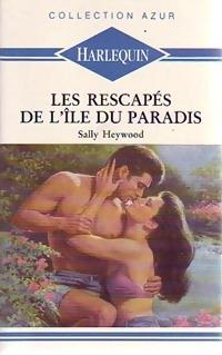 bibliopoche.com/thumb/Les_rescapes_de_l_ile_du_paradis_de_Sally_Heywood/200/0160227.jpg