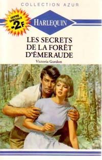 bibliopoche.com/thumb/Les_secrets_de_la_foret_d_emeraude_de_Victoria_Gordon/200/0207046.jpg
