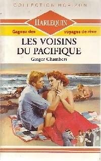 bibliopoche.com/thumb/Les_voisins_du_Pacifique_de_Ginger_Chambers/200/0220593.jpg