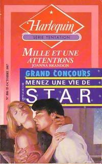 bibliopoche.com/thumb/Mille_et_une_attentions_de_Joanna_Brandon/200/0215396.jpg