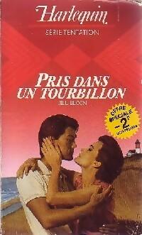 bibliopoche.com/thumb/Pris_dans_un_tourbillon_de_Jill_Bloon/200/0231293.jpg