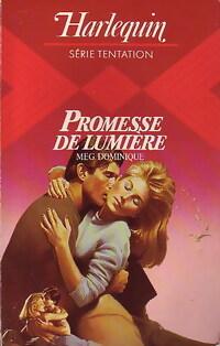 bibliopoche.com/thumb/Promesse_de_lumiere_de_Meg_Dominique/200/0231302.jpg
