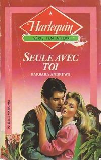 bibliopoche.com/thumb/Seule_avec_toi_de_Barbara_Andrews/200/0231335.jpg