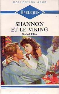 bibliopoche.com/thumb/Shannon_et_le_viking_de_Rachel_Elliot/200/0160229.jpg