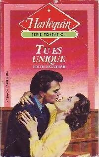 bibliopoche.com/thumb/Tu_es_unique_de_Edith_Delatush/200/0231358.jpg