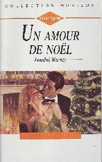 bibliopoche.com/thumb/Un_amour_de_noel_de_Annabel_Murrray/200/0159943.jpg