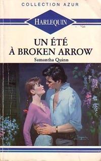 bibliopoche.com/thumb/Un_ete_a_Broken_Arrow_de_Samantha_Quinn/200/0160164.jpg