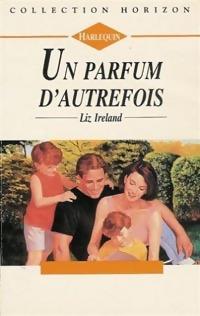 bibliopoche.com/thumb/Un_parfum_d_autrefois_de_Liz_Ireland/200/0220850.jpg