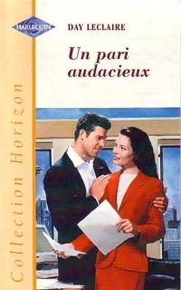 bibliopoche.com/thumb/Un_pari_audacieux_de_Day_Leclaire/200/0186795.jpg